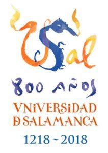usal800